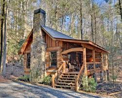 small mountain cabin plans 17 lovely small mountain cabin designs ideas cabin