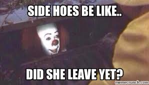 Hoes Be Like Memes - hoes be like meme 28 images the gallery for gt thirsty hoes be