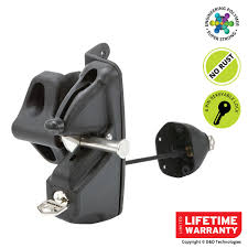 Baby Gate Spare Parts Fence Gate Latches U0026 Slide Bolts Fencing Parts U0026 Accessories