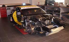 corvette c7r engine corvette c7 r engine search my vf ssv redline
