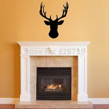 popular cabin decor deer buy cheap cabin decor deer lots from