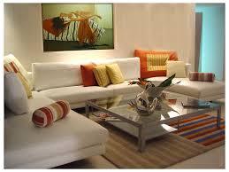 family room modern interior designer sofa miami aventura brickell