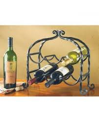 wine racks shop tabletop wall mounted hanging and more