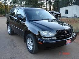lexus rx 300 1999 1999 lexus rx 300 suv for sale ownerssellingnetwork com