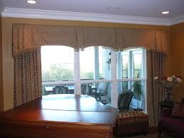 Dining Room Curtain Panels Curtain Panels