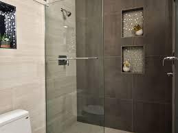 home design 51 walk in shower dimensions shower ideas 1000