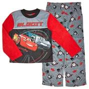 boys sleepwear burlington free shipping