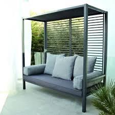 B Q Bistro Chairs Delightful B And Q Garden Furniture Ideas Garden