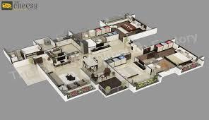 House Floor Plan Software by Home Floor Plan Design Software U2013 Total 3d Home Design Deluxe
