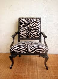 french bedroom chair 44 best french bedroom chair images on pinterest armchairs