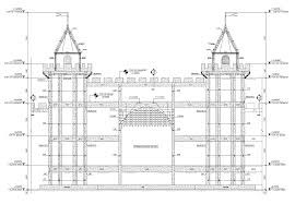 legoland dubai u2013 castle kingdom u0026 building exp tekla