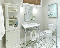 budget bathroom ideas bathroom design ideas on a budget kerrylifeeducation com