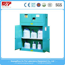 Safe Cabinet Laboratory File Cabinet Manufacturer Supplying Laboratory Fittings Lab Fume Hood Cup Sink