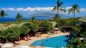 Hawaii The Traveler images Maui 39 s wailea resorts are best in hawaii cond nast traveler 39 s