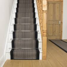 best stair runners carpet oak stairs with carpet runner