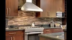 kitchen backsplash with granite trim youtube