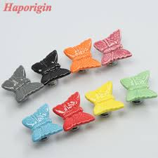 online buy wholesale butterfly door knobs from china butterfly