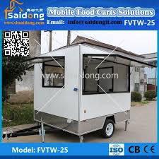 Used Kitchen On Wheels For Sale by Mobile Field Kitchen Mobile Field Kitchen Suppliers And