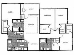 4 Bedroom Apartments In Atlanta The Villages Of East Lake Rentals Atlanta Ga Apartments Com