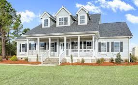 coastal home design center vista ca hampstead nc new homes for sale