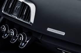 rear wheel drive audi r8 v10 rws special edition revealed