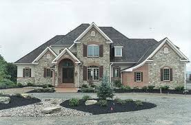 custom homes designs custom home builder home contractor york pennsylvania
