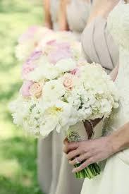 wedding flowers kansas city florist wedding flowers kansas city wedding town square