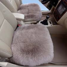 best 25 car seat cushion ideas on pinterest car seat pad pet