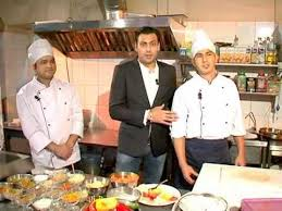 kamasoutra dans la cuisine indian cuisine rest odessa panner tikkka masala ashu