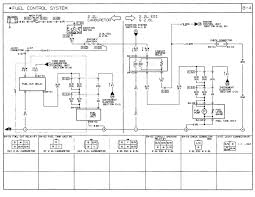 wiring diagrams to assist you with connecting up pin flasher unit