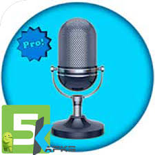 android pro translate voice pro v10 4 apk version updated android