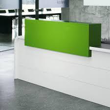 Corner Reception Desk Highline Corner Reception Desk M20 Free Shipping