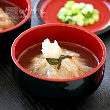new year money bags 102 best new year foods images on asian