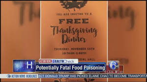 thanksgiving announcement what stores are closed on thanksgiving 6abc com