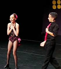 Dance Moms Memes - image tumblr n9w3pykqj51sam18wo2 250 gif dance moms wiki