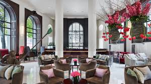 Family Hotels Covent Garden The Best Hotels Near Covent Garden Time Out London