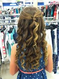 wanded hairstyles wand hair hair and beauty pinterest wand and prom hair