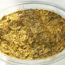 cuisine congolaise brazza home varietes dela cuisine congolaise