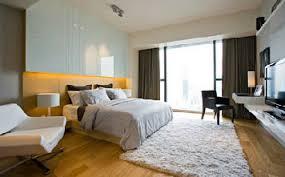 2 Bedroom Condo For Rent Bangkok The Met Sathorn Bangkok At 123 South Sathorn Road Bangkok Thailand