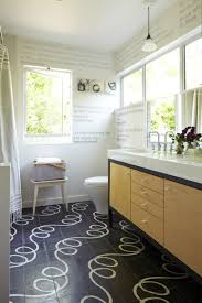 Bathrooms By Design 15 Refreshing Ideas For A Bathroom Makeover Huffpost