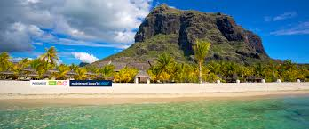 air caraibes reservation si e air austral votre compagnie phare dans l océan indien