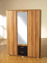 armoire armoire wardrobe walmart black closet dresser design