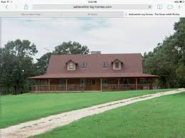 porch yes plans directly satterwhite log homes uber home decor