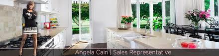 home interior sales representatives homes for sale angela cain real estate