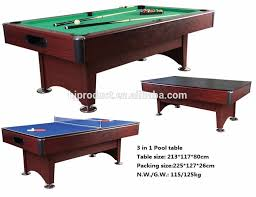 gamepower sports pool table pool table tennis top pool table tennis top suppliers and