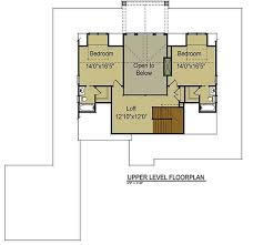 Floor Plans With Wrap Around Porch 79 Best Homes Images On Pinterest Homes Southern House Plans