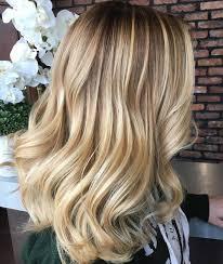 best over the counter hair dye for honey blonde 50 luscious dark honey blonde hair color ideas