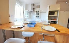 chambre à louer lille appartement 50m sup2 1 chambre lille location appartement lille