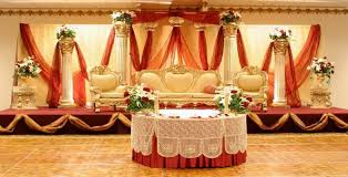 wedding event planner managed event planner and wedding planner in new delhi
