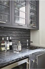 Grey Bar Cabinet Bar Furniture Home Bars For Sale Wet Bar Cabinets Bar